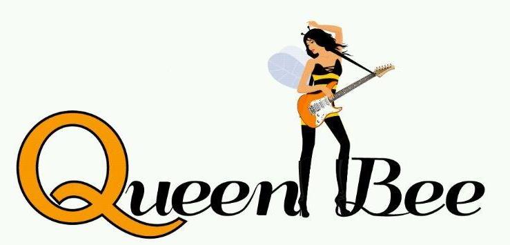 queen-bee-bankok-png.png